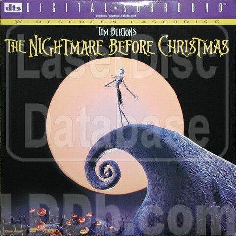 File:NightmareBeforeXmas Laserdisc 1997.jpg