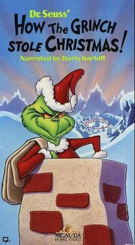File:Grinch VHS 1990s.jpg