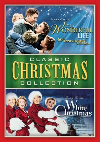 File:Paramount Classic Christmas Collection.jpg