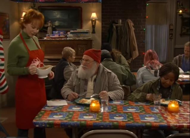 File:Cookies for Santa 2.jpg