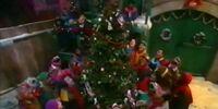 It's Christmas Again (Sesame Street)