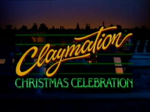 File:Title-ClaymationChristmasCelebration.jpg