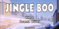 Jingle Boo