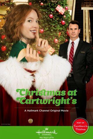 File:Christmas-at-Cartwrights-2014.jpg