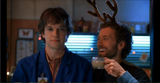 File:Zack Addy is not Amused.png
