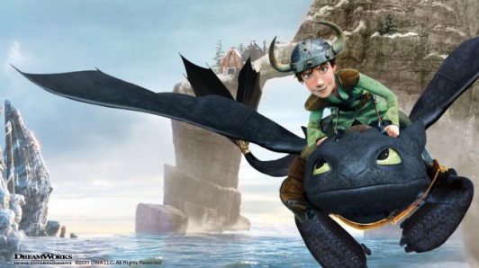 File:Dreamworks-Dragons-Gift-of-the-Night-Fury1-532x298.jpg