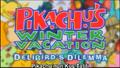 Thumbnail for version as of 22:52, November 23, 2014