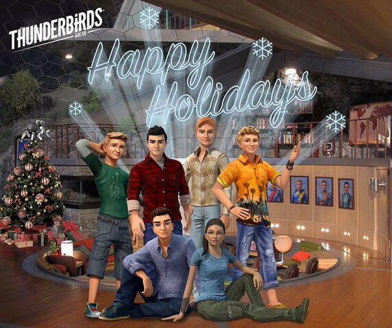 File:Thunderbirds Are Go Christmas 2015.jpg