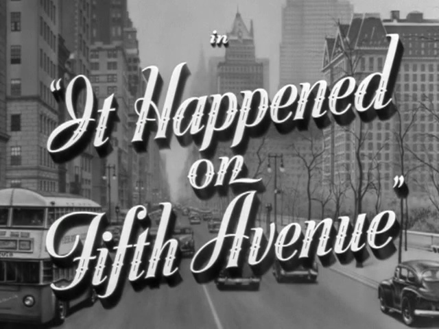 File:ItHappenedOnFifthAvenue.jpg