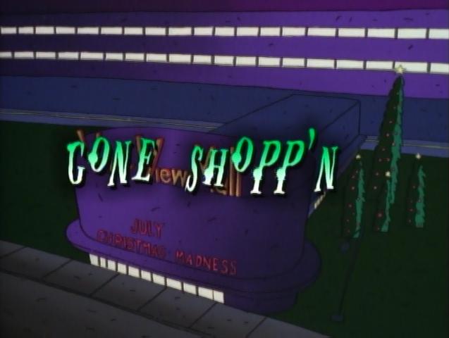 File:Gone Shopp'n.jpeg