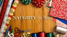 Naught or nice 2012