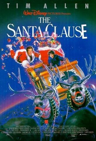 File:Santa clause.jpg