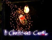 Christmas carol 2000
