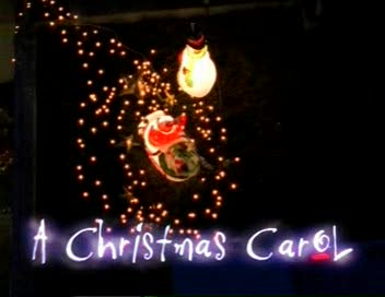 File:Christmas carol 2000.jpg
