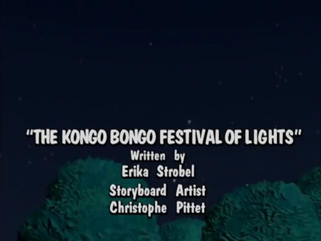 File:Kongobongo.jpg