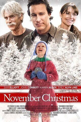 File:November Christmas.jpg