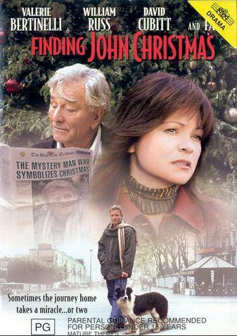 File:Finding John Christmas.jpg