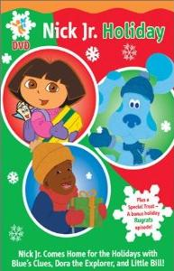 File:NickJrHoliday.jpg