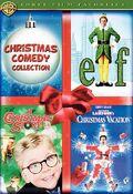 ChristmasComedyCollection-2007