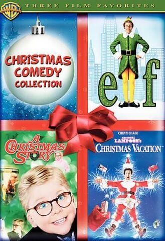 File:ChristmasComedyCollection-2007.jpg