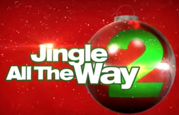 File:Jingle All the Way 2 logo.jpg