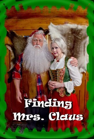 File:Finding Mrs. Claus.jpg