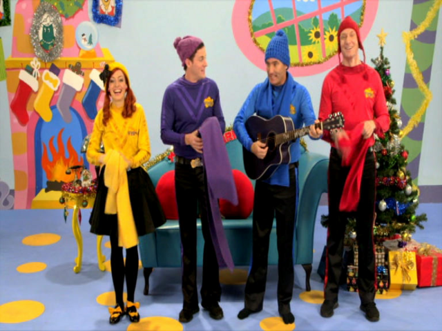 File:TheWiggles2013.png