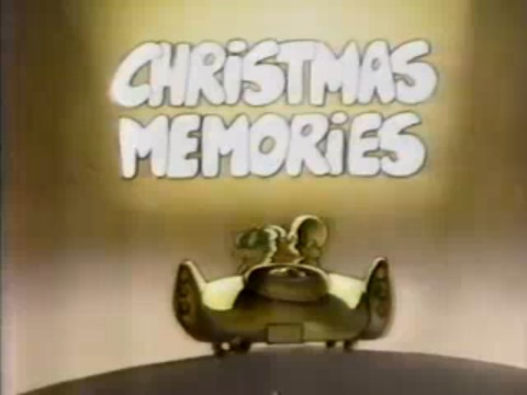 File:Title-ChristmasMemories.jpg