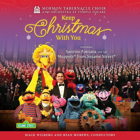 File:MormonXmas-CD.jpg