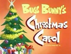 File:Title-bugsbunnycarol.jpg
