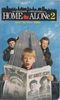 File:HomeAlone2 VHS.jpg