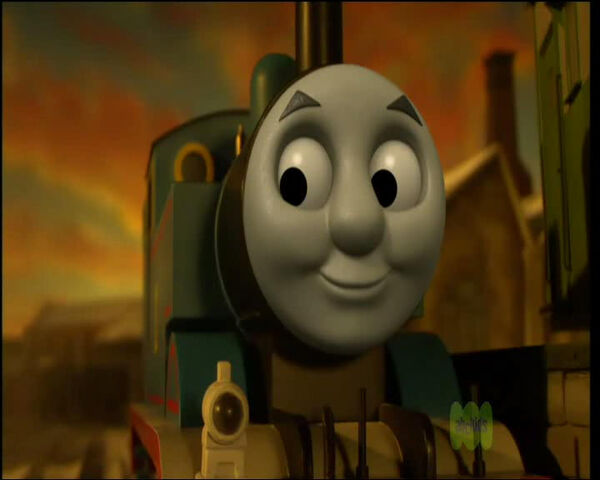 File:ThomasCGI.jpg