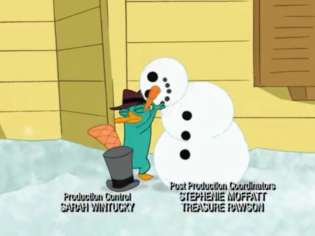 File:Perry builds the snowman.jpeg