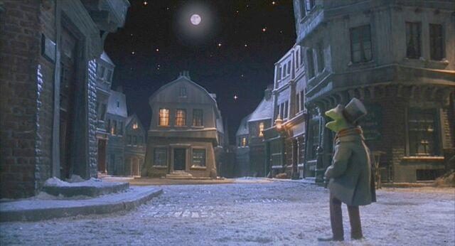File:Song-One More Sleep Till Christmas.jpg