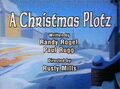 Thumbnail for version as of 00:22, December 7, 2007