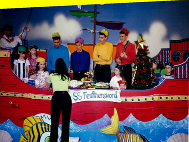 File:It'saChristmasPartyontheGoodshipFeathersword-1996Photo.jpg