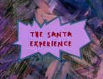 SantaExperience