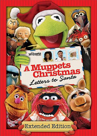 File:A Muppets Christmas - Letters to Santa - DVD.jpg