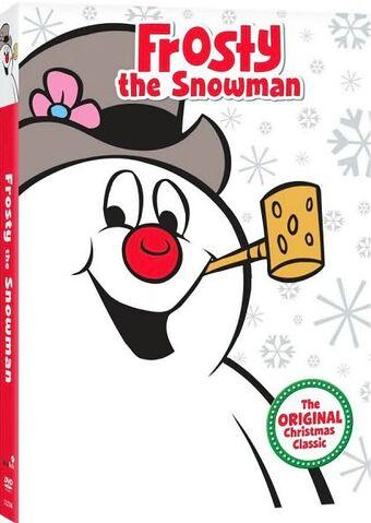 File:Frosty DVD 2010.JPG