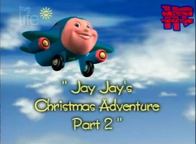 File:JJCA2 Title card.jpg