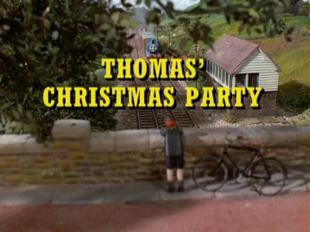 File:Title-Thomas'ChristmasParty.jpg