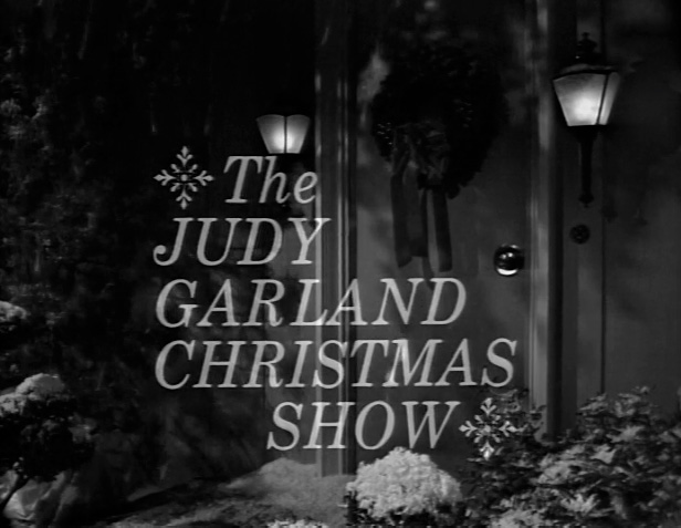 File:The-judy-garland-christmas-show-01.jpg