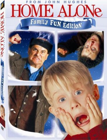 File:HomeAlone DVD 2006.jpg