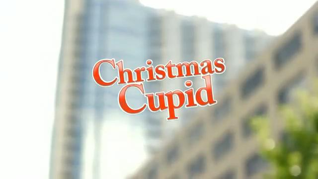 File:Title-ChristmasCupid.jpg