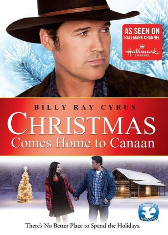 File:Christmas Comes Home to Canaan DVD.jpg