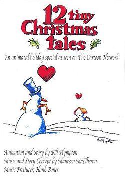 File:12 Tiny Christmas Tales.jpg