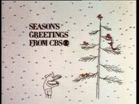 SeasonsGreetingsFromCBS