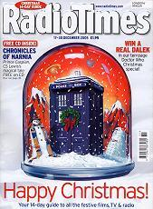 File:Radio Times Dr. Who Christmas.jpg
