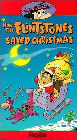 File:ChristmasFlintstone VHS.jpg
