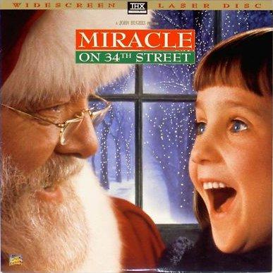 File:MiracleOn34thStreet1994 Laserdisc.jpg